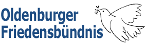 Oldenburger Friedensbündnis